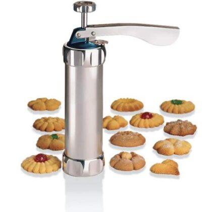 Presse-biscuit