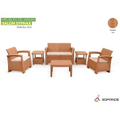 promotion-salon-syphax-4-places-T03-meuble-jarin-tunisie.jpg