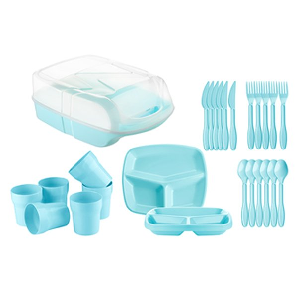32-pieces-couvert-camping-plage-plastique-tunisie-promotion-4-allopromo--promodel_