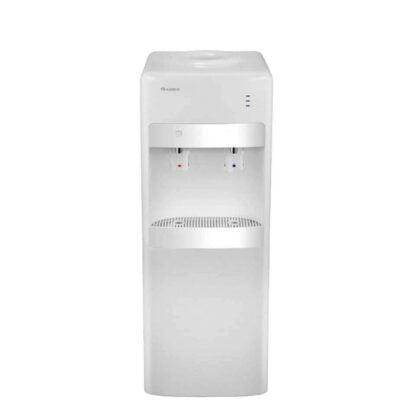 Fontaine-d'eau-chaud-froid-Electroménager -Promotion-Tunisie