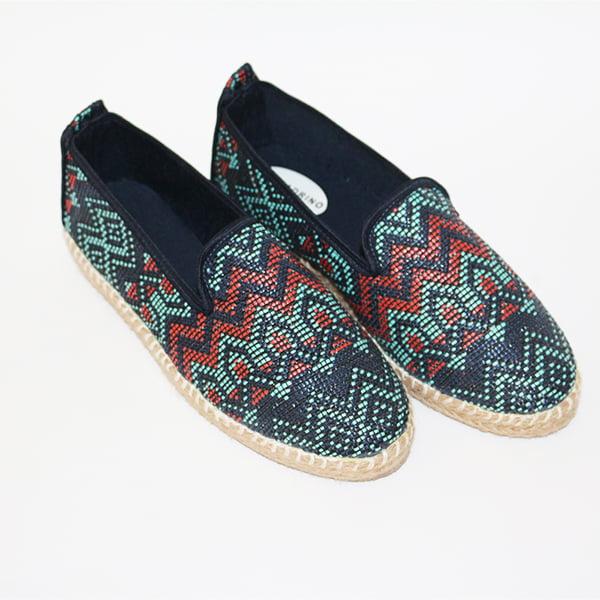 Promotion-Tunisie- chaussures femmes tendance été 2021-