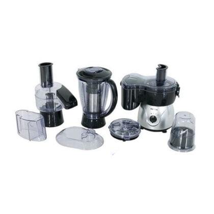 promotion-appareil-lexical-tunisie-blender-jus-mixeur-lfp-307-allemande-electromenager-cuisine-tunisie