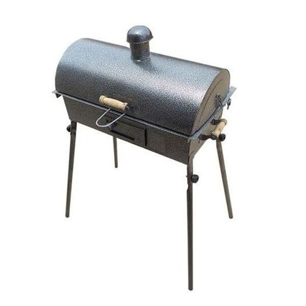 promotion-barbecue-a-viande-electromenager-aid-kebir-promodeal-allopromo-cuisine-tunisie