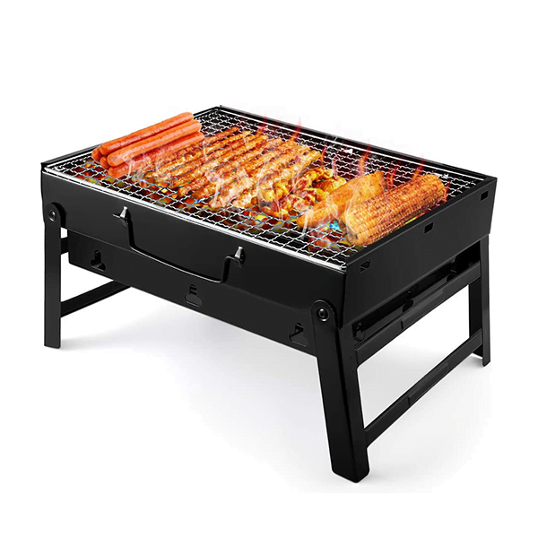 promotion-barbecue-a-viande-noir-pliable-valise-6-electromenager-aid-kebir-promodeal-allopromo-cuisine-tunisie.jpg
