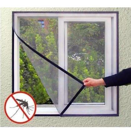 promotion-moustiquaire-scratch-fenetre-anti-moustique-tunisie-4-porte